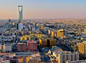 الرياض تكشف اللائحة التنفيذية الجديدة للإجازات المرضية في الوظائف الحكومية