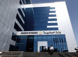 اتفاقية الازدواج الضريبي بين الإمارات والسعودية تدخل حيز التنفيذ