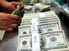 مصر تتوقع تسوية ديونها السيادية بآلية يوروكلير في أكتوبر