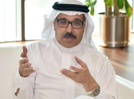 أشهر تفصل عن بدء إنشاء نيوم أكبر مشروع سعودي في المملكة