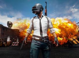 فيديو: توقف مفاجئ لـ ببجي أشهر لعبة إلكترونية في العالم