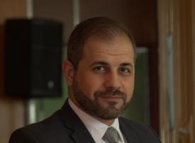 مجموعة الحكير السعودية تعزز إشراك العملاء باعتماد حلول كابيلاري