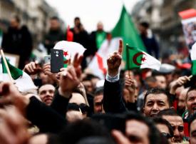 أحدهم أغنى رجل في الجزائر.. احتجاز 5 مليارديرات في إطار تحقيقات فساد