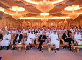 الرياض: الاقتصاد السعودي سينمو 2% على الأقل في 2019
