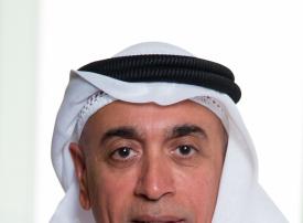 حان الوقت لتوظيف الإماراتيين في قطاع الضيافة