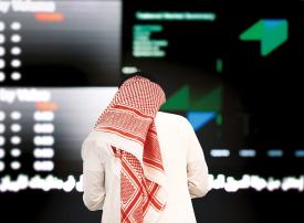 مسؤول: السعودية تصدر صكوكا دولية بقيمة 3-5 مليارات دولار