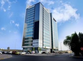 إغلاق مستشفى يونيفرسال أبوظبي بسبب مخالفات