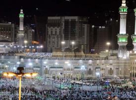 السعودية تستعد لشهر رمضان.. تأمين نقل 45 مليون زائر للحرم وتوفير مليون مصحف