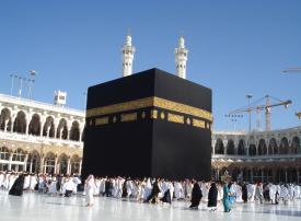 ما أطول ساعات صيام رمضان في دول العالم وما أقصرها؟