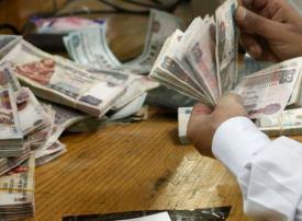 مصر تعلن أرقاما اقتصادية إيجابية مع تراجع العجز وزيادة الفائض