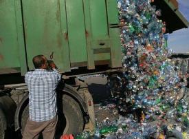 اتفاق أممي لخفض وباء البلاستيك في المحيطات