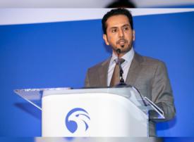 أدنوك للتوزيع تعلن خطتها للتوسع داخل الإمارات وفي السعودية ودول أخرى