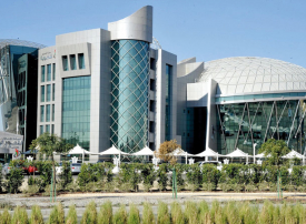الهوية والجنسية الإماراتية تنفي شائعة تعديل بيانات المتعاملين عبر الهاتف