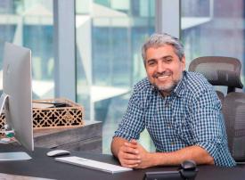 إكسبو 2020 دبي يرفع الطلب على المشاريع قيد الإنشاء في المناطق المجاورة