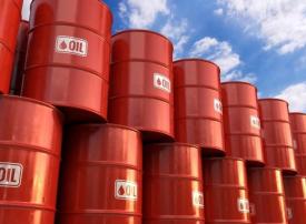 النفط يرتفع إلى 72.18 للبرميل متجاهلا زيادة المخزونات الأمريكية