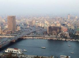 تراجع جديد في معدل البطالة بمصر