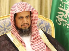 السلطات السعودية ترفض الإفراج عن المتحرشين بكفالة
