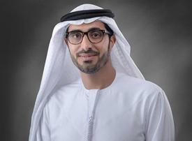 الإمارات: خفض تكلفة استقدام عمالة المنشآت المساهمة بالتوطين