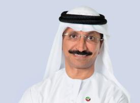 35 مليون درهم غرامات يستعيدها مستثمرو المنطقة الحرة لجبل علي في دبي