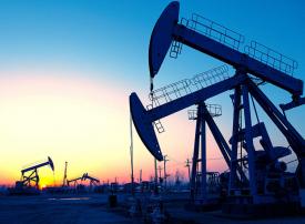 النفط يتخطى 73 دولار بعد قول أوبك إنها ستبقي على تخفيضات الإنتاج
