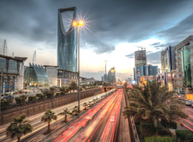 بيوت الإماراتي يطلق النسخة السعودية من الموقع الإلكتروني
