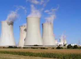 الطاقة النووية تتراجع في العالم.. فما الأسباب؟