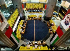 ارتفاع بورصات الخليج.. والبنوك تصعد بسوق أبوظبي