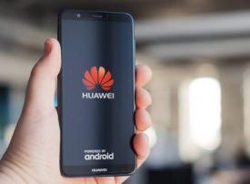 تنظيم الإتصالات: إعلان هام لمستخدمي هواتف هواوي في الإمارات