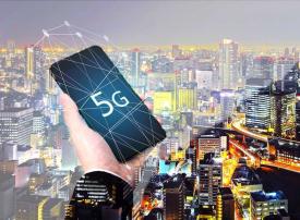 «دو» تمنح الدفعة الأولى من هواتف الجيل الخامس مجاناً للمسجّلين