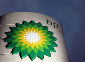 بي.بي ترفع تقديراتها للاحتياطي النفطي السعودي والأمريكي