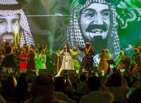 موسم جدة يفتتح بثلاث ليالٍ لنجوم الطرب الخليجي والعربي