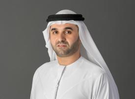 طرق دبي ترصد 2100 مخالفة في مجال أنشطة نقل الركاب خلال 30 يوما