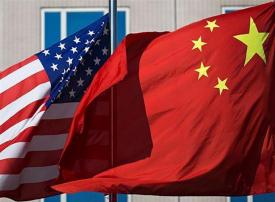 الصين: سنقاتل للنهاية في حالة الحرب التجارية مع أمريكا