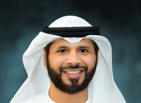 أراضي دبي تعلن عن إتفاق بشأن التكييف في مرافق مشروع موتور سيتي