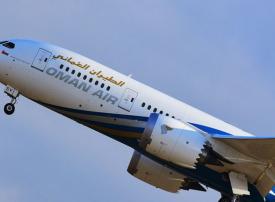 الطيران العُماني يهدد بالتوجه نحو إيرباص إثر مشاكل بوينغ ماكس 737