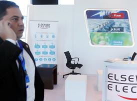 السويدي المصرية تستحوذ على مشروعات طاقة باليونان