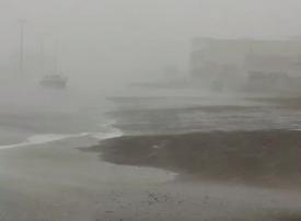 الإمارات: احتمال سقوط أمطار خلال الأيام المقبلة