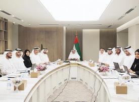 الإمارات: اعتماد الغرام بدلاً من «التولة» في تجارة العطور