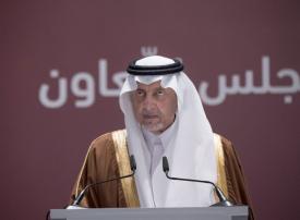 فيديو: أمير سعودي بارز يكشف مشروعاً لأول مطار في مكة المكرمة