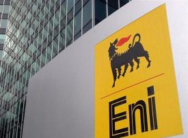 مصر.. متأخرات شركات النفط الأجنبية تتراجع  إلى 900 مليون دولار