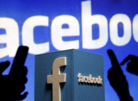 أمريكا تغرم فيسبوك 5 مليارات بعد فضيحة بيع بيانات المستخدمين