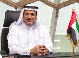 الإمارات: إلغاء وتخفيض رسوم 110 خدمات في وزارة الاقتصاد
