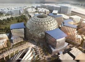 كيف تتحضر دبي لتسهيل تنقل 25 مليون زائر متوقع لإكسبو 2020 ؟