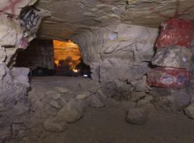 السعودية تكتشف 849 موقع ذهب من أصل 5574 موقعاً مكتشفاً