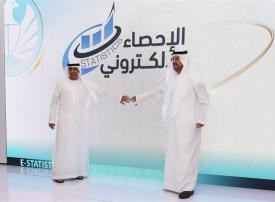 جمارك دبي تطلق نظام الإحصاء الالكتروني لتوفير بيانات التجارة الخارجية