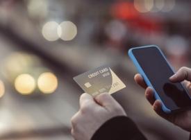 90% من سكان الإمارات يستخدمون القنوات المصرفية الرقمية