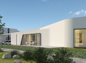إعمار تستعد لبناء أول منزل بتقنية الطباعة ثلاثية الأبعاد في دبي