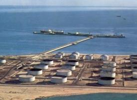 صادرات السعودية من النفط تسجل أدنى مستوى في أكثر من عام ونصف