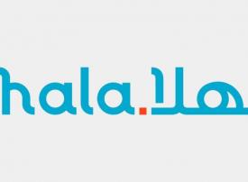 طرق دبي و كريم تطلقان العلامة التجارية «هلا» للحجز الإلكتروني