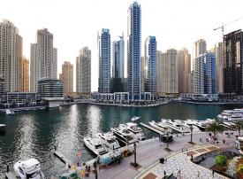 دبي.. مبادرة للإفراج عن المساجين المحكومين على ذمة قضايا الإيجار